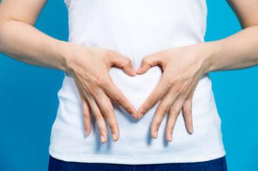 Il microbiota intestinale e i suoi cambiamenti durante il corso della vita