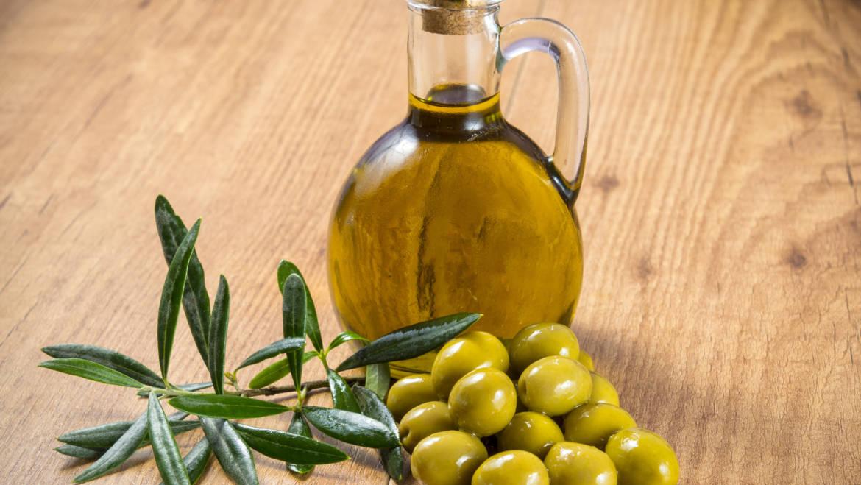 Synergic action between Olive phenols and antibiotics
